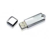 usb raktas C169B 4GB