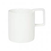 Porcelianinis puodelis Fusion
