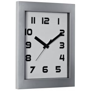 Laikrodis Erfurt