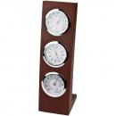Staliniai laikrodžiai