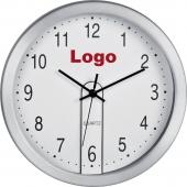Laikrodis San Remo