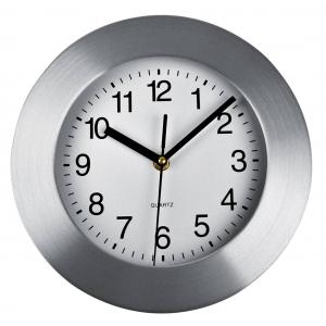Laikrodis Padua