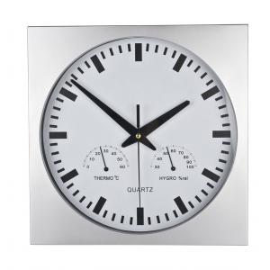 Laikrodis Imola