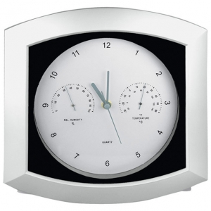 Laikrodis San Marino