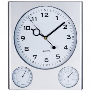 Laikrodis Den Haag