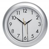 Laikrodis Andorra