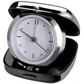 Laikrodis Lausanne