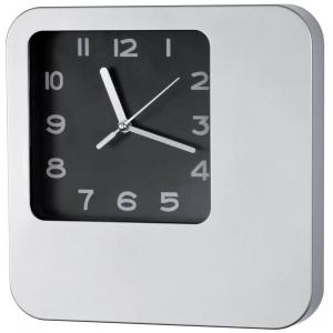 Laikrodis Konstanz