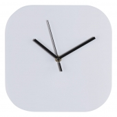 Laikrodis Bel Air