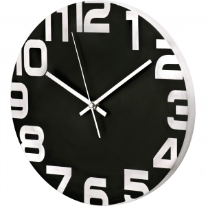 Laikrodis Babylon