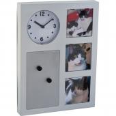 Laikrodis Amstetten