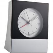 Laikrodis Hallein