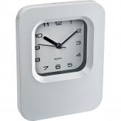 Laikrodis Eisenstadt