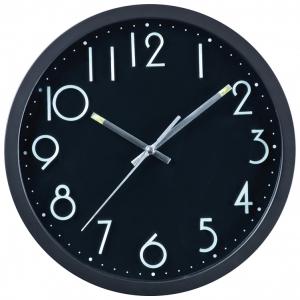 Laikrodis Pecan Grove