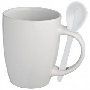 Keramikinis puodelis Bellevue