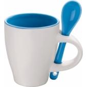 Keramikinis puodelis Lizzano