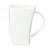 Porcelianinis puodelis Romantic