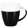 Porcelianinis puodelis MEZZO