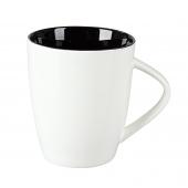Porcelianinis puodelis Joy