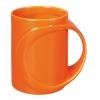 Keramikinis puodelis Creativo
