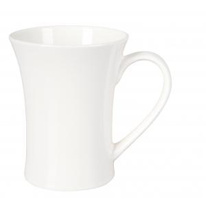 Porcelianinis puodelis Aramis