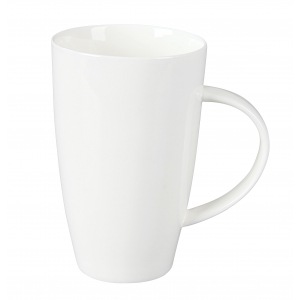 Porcelianinis puodelis Sky