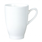 Keramikinis puodelis Aida