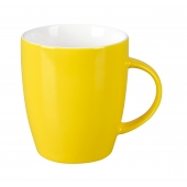 Keramikinis puodelis Mini specta