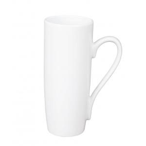 Porcelianinis puodelis Peak