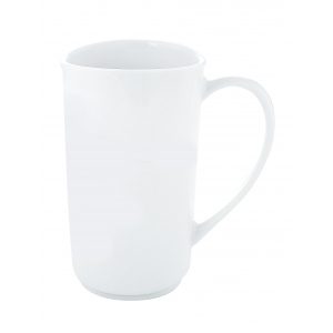 Porcelianinis puodelis Ocean