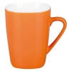 Keramikinis puodelis Quadro