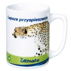 Keramikinis puodelis Anna