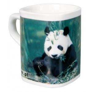 Keramikinis puodelis Ness