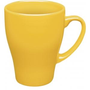 Keramikinis puodelis Round