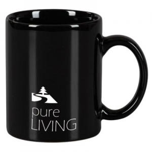 Keramikinis puodelis Tomek classic