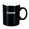 Keramikinis puodelis Tomek small