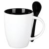 Keramikinis puodelis Easy