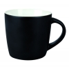 Keramikinis puodelis Handy supreme white
