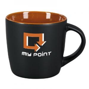 Keramikinis puodelis Handy supreme