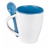 Keramikinis puodelis Palermo