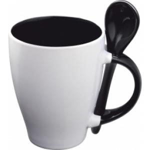 Keramikinis puodelis Risley