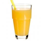 Stiklinis puodelis Impilabile