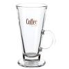 Stiklinis puodelis Boston
