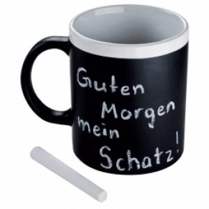 Keramikinis puodelis Triest