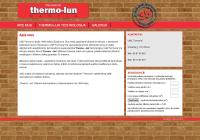Thermo-lun